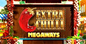 Juega a Extra Chilli en nuestro Casino Online