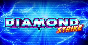 Juega a Diamond Strike en nuestro Casino Online