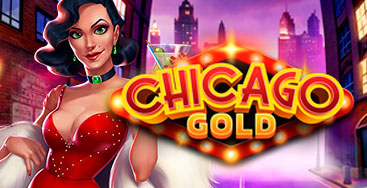 Juega a Chicago Gold en nuestro Casino Online