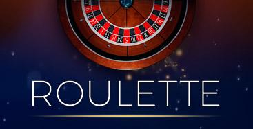 Juega a Roulette Switch en nuestro Casino Online