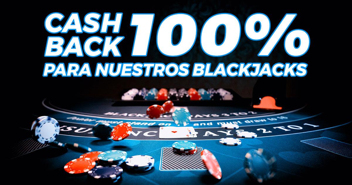 Descubre una nueva oferta cada día para nuestro Casino con el Final de Primavera