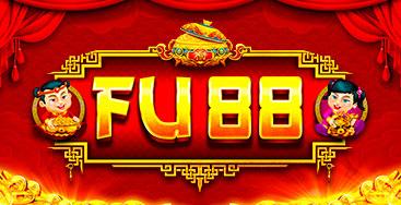 Juega a Fu 88 en nuestro Casino Online
