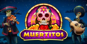 Juega a Muertitos en nuestro Casino Online
