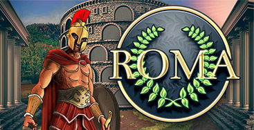 Juega a Roma en nuestro Casino Online