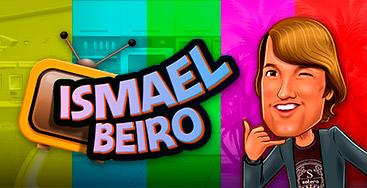 Juega a la slot Ismael Beiro en nuestro Casino Online