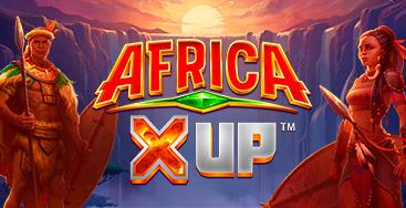 Juega a Africa X Up en nuestro Casino Online