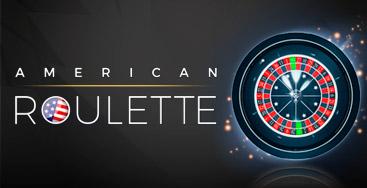 Juega a American Roulette en nuestro Casino Online