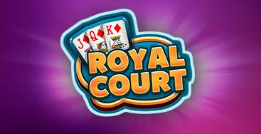 Juega a Royal Court en nuestro Casino Online