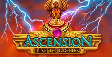 Juega a Ascension: Rise to Riches en nuestro Casino Online